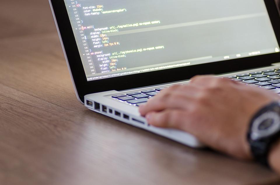 Waarom programmeren belangrijk is