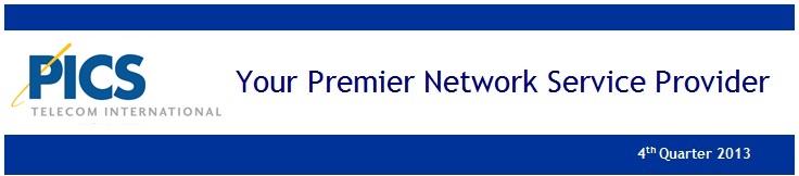 Newsletter 2013 4Q Header