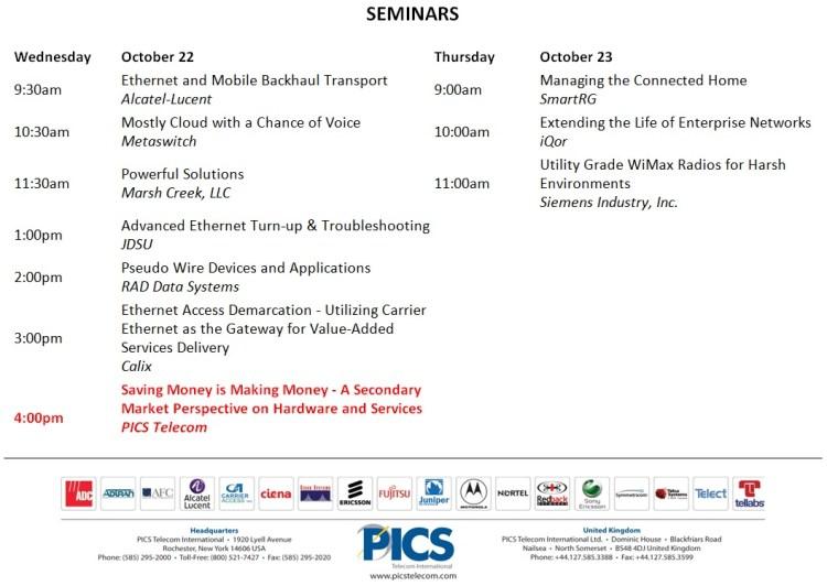 ATA 2014 Announcement Bottom (10.16.14)