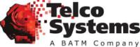 Telco-Systems-Logo
