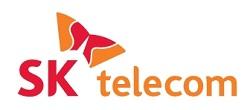 SK_telecom-Logo