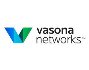 vasona_networks