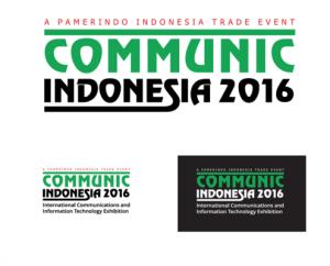 Communic-Indonesia