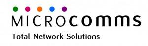 Microcomms-logo