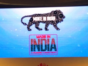 huawei-make-india
