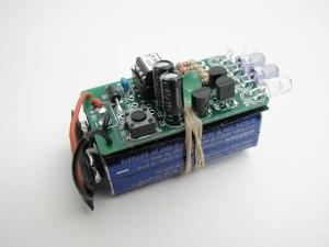 brouilleur-telecommande