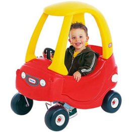 littletikes_cozy_coupe_ii_car