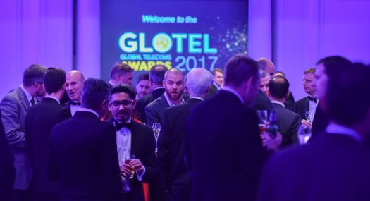 Glotel 2017 Jamie2