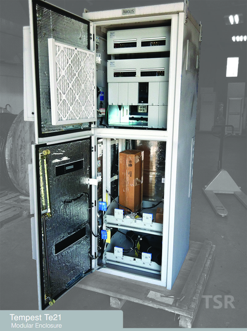 Security Equipment Home Store