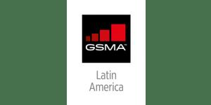 gsma-300x150