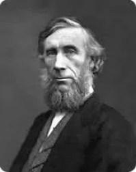 principios John-Tyndall-Light-Physicist
