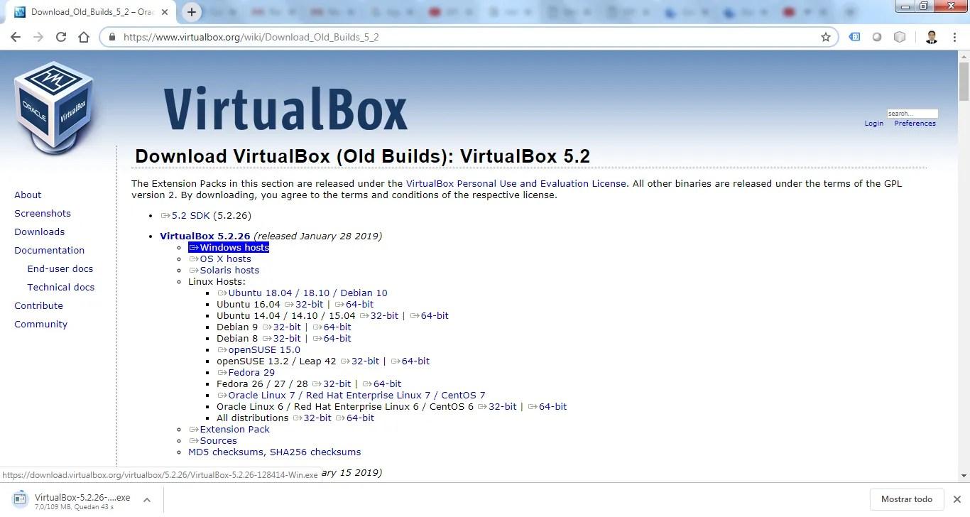 GNS3 Tutorial: Juniper Junos Olive sobre VirtualBox