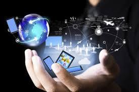 Telecom Broker Service
