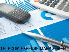 Saving Money Using Telecom Expense Management