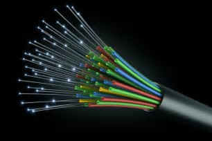 Can Faster Internet Be Cheaper?