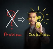 Is Your Current Telecom Solution Meeting Your Needs