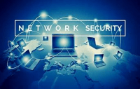 Securing Your Home Wireless Network