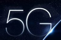 5G Overview