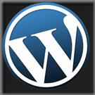 wordpress_logo_thumb