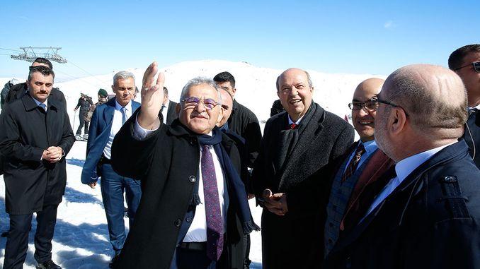 kktc-basbakani-tatar-erciyes'e-hayran-kaldi