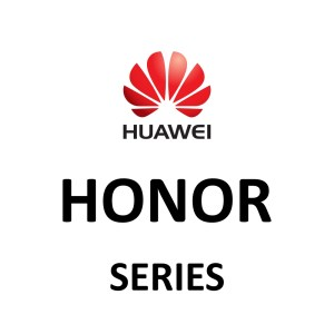 Huawei Honor Series