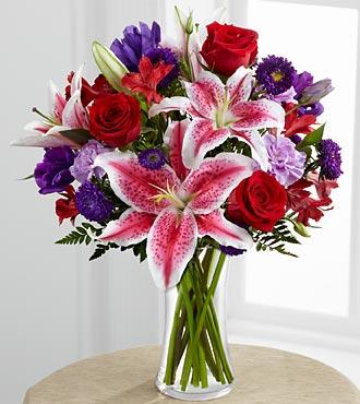 Vienna Florists - Vienna VA Flowers Delivery - Vienna ...