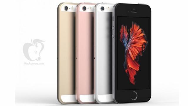verwachten-we-van-kleinere-en-goedkopere-iphone-se