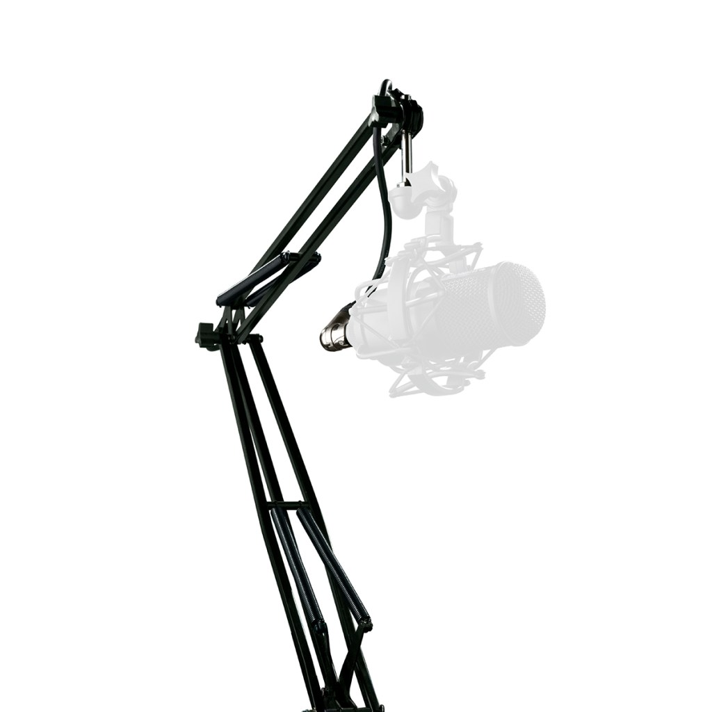 M 786 Microphone Boom Arm