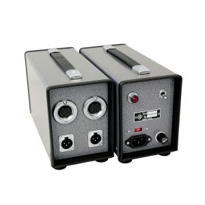 M 940S Stereo Power Supply