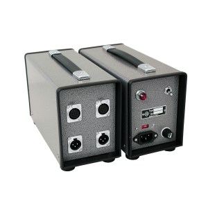 M 960s Dual Power Supply