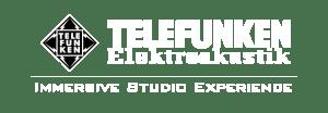 Immersive Studio Experience