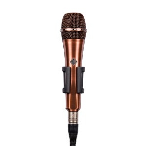 TELEFUNKEN M81 Copper