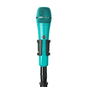 TELEFUNKEN M81 Turquoise