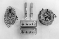 TFunk_Vintage Studio Mics_-04