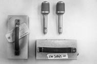 TFunk_Vintage Studio Mics_-09