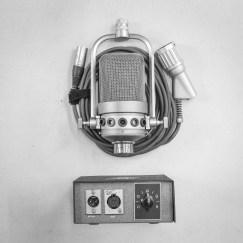 TFunk_Vintage Studio Mics_-10