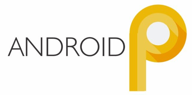 Nace Android P