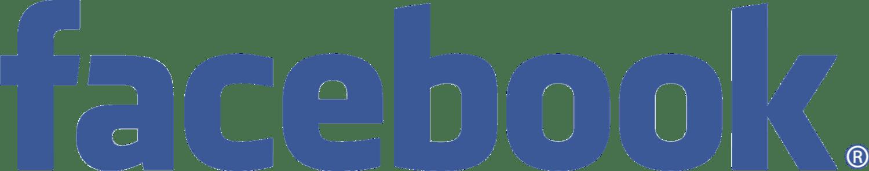 Facebook se desinfla
