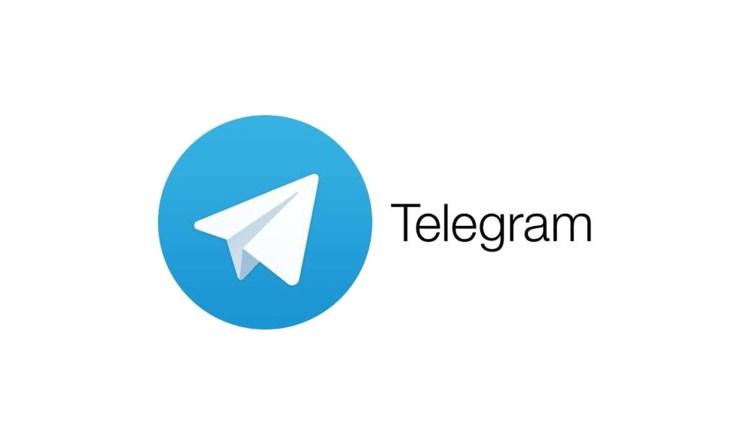 grupos privados en Telegram