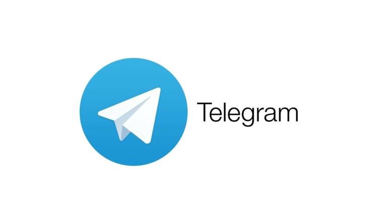 Apple contra Telegram
