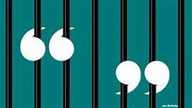 یک هفته سرکوب در ایران