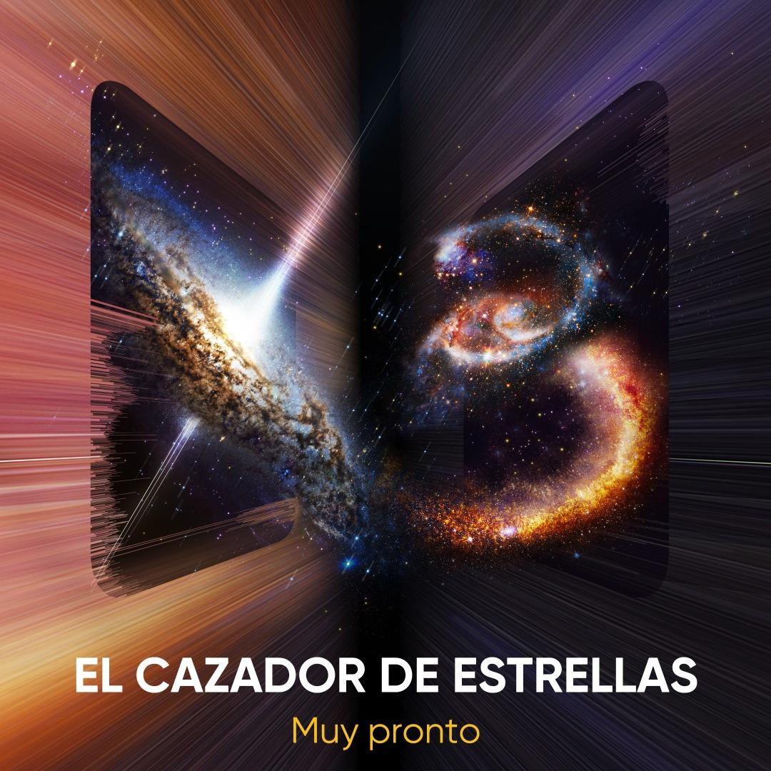 fotos de las estrellas Realme X3 SuperZoom