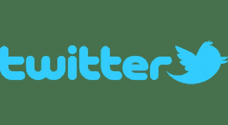 Twitter compromete la seguridad