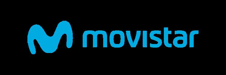 Nueva subida de Movistar