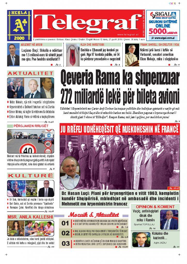 https://i1.wp.com/telegraf.al/wp-content/uploads/2018/08/Gazeta-Telegraf-2018-OK-6-724x1024.jpg
