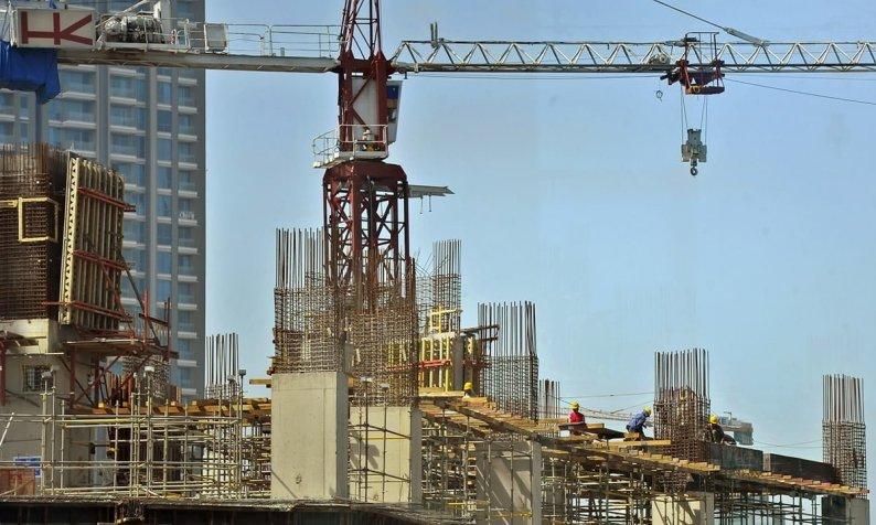 DPD REI Jakarta Optimis Perkembangan Bisnis Properti dan Real Estate Akan Membaik