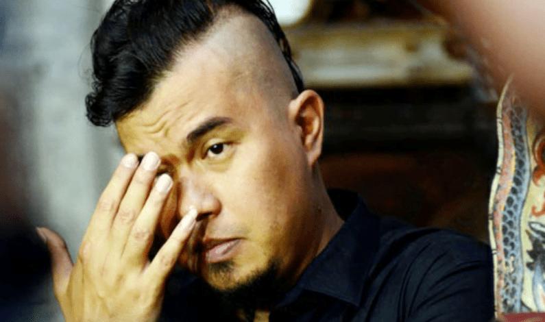 Jelang Bebas, Ahmad Dhani Disarankan Untuk Kembali Bermusik Saja