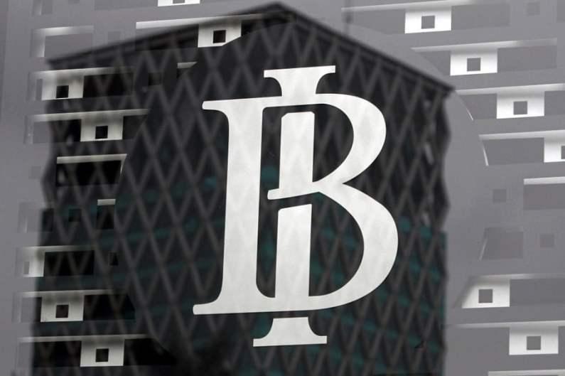 Kuartal III BI Catat Neraca Pembayaran Defisit US$46 Juta