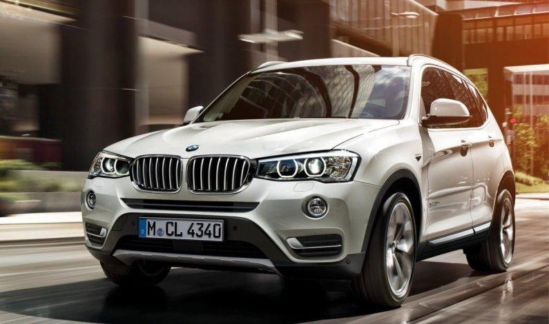 2019 BMW Group Indonesia Siapkan Lebih Dari 10 Model Baru