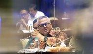 Arief Budiman: KPU Akan Tetap Berlakukan PKPU